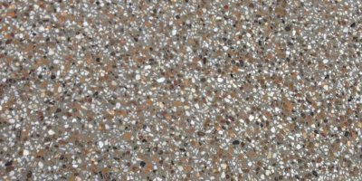 Gallery - Exposed Aggregate
